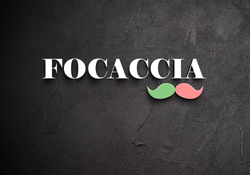 Création de logo, création de site internet, création de flyers