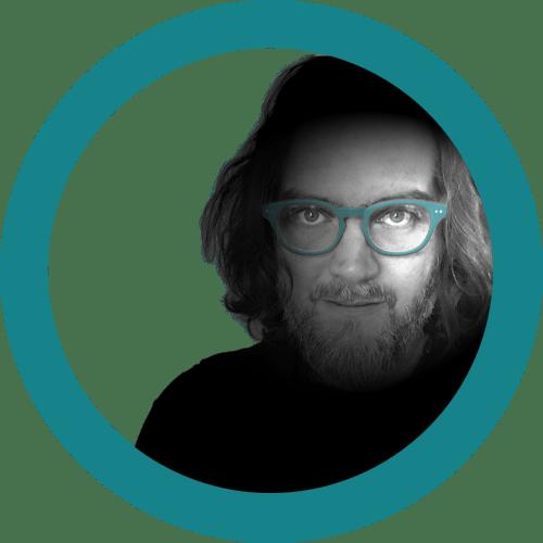 Graphiste freelance & Webdesigner Freelance