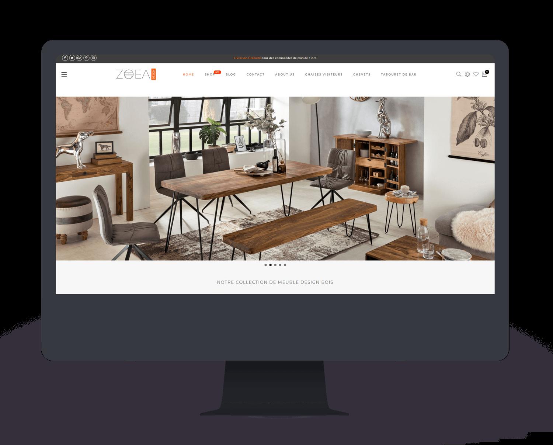WebArtCréation Graphiste Freelance & Webdesigner Freelance